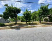 202 E Guilford Street, Thomasville image