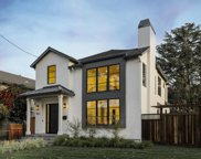 924 Willow Glen Way, San Jose image