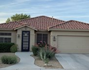 2112 W Bonanza Lane, Phoenix image