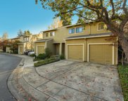 700 Chiquita Ave 7, Mountain View image