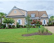 5122 Helms Port Avenue, Wilmington image