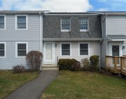 716 Long Hill  Road Unit 716, Middletown image