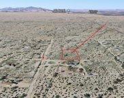 XXX0 W Turney Lane Unit #4 of MLD survey, Maricopa image