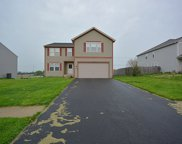 533 Prairie Point Drive, Poplar Grove image