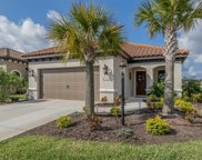 241 Marcheno Way, Nokomis image