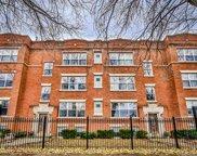 4604 N Kenneth Avenue Unit #1B, Chicago image