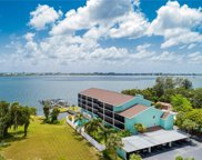 53 W Bay Heights Road Unit 307, Englewood image