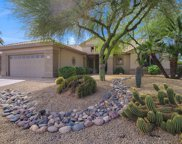 17496 N Escalante Lane, Surprise image
