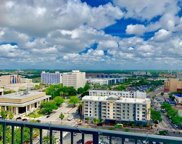 777 N Ashley Drive Unit 1411, Tampa image