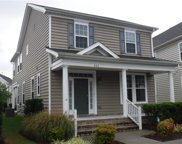 248 Harmony Drive, Central Portsmouth image