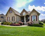 12453 Ivy Lake Drive, Knoxville image