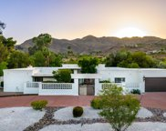 7822 N Ridgeview Drive, Paradise Valley image