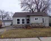 22620 Furton, Saint Clair Shores image
