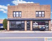 37 S Main Street, Milltown NJ 08850, 1211 - Milltown image