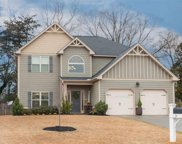 9 Howden Place, Simpsonville image