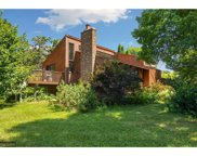 11530 Valley Creek Road, Woodbury image