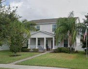 5521 New Independence Parkway, Winter Garden image