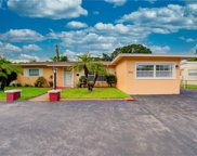 3150 58th Street N, St Petersburg image