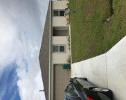 385 SW Grimaldo Terrace, Port Saint Lucie image
