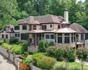 760 NW Londonberry Road, Atlanta image