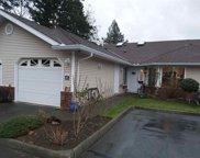 1973 Winfield Drive Unit 41, Abbotsford image