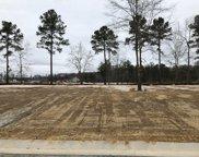 6436 Saxon Meadow Drive, Leland image