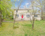 15 Old Witch  Court, Norwalk image