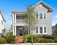 977 Pawley Way, Winter Garden image