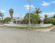2196     State Avenue, Costa Mesa image