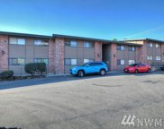 13552 37th Ave S Unit 7, Tukwila image