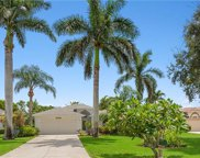 14174 Plum Island DR, Fort Myers image