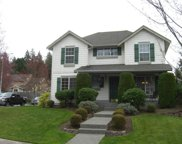 13355 Forest View Ave SE, Monroe image