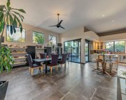9771 N 113th Way, Scottsdale image