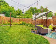 2835 Hazel Court, Denver image