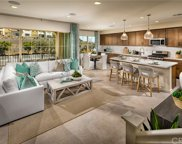 107     Skypoint, Lake Forest image