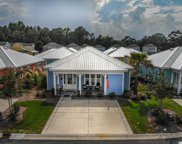 2205 Sea Dune Dr., North Myrtle Beach image