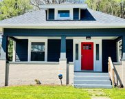 420 W 39th Street, Indianapolis image
