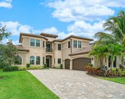 9729 Montpellier Drive, Delray Beach image