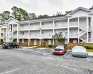 706 Riverwalk Dr. Unit 104, Myrtle Beach image
