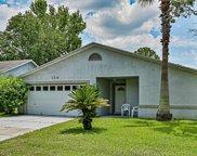 124 Water Thrush Court, Daytona Beach image