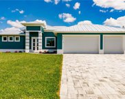 911 NW 38th PL, Cape Coral image