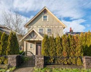 4381 Knight Street, Vancouver image