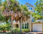 9261 Pagerie Walk, Gulf Shores image