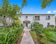 7701 S Red Rd Unit #4, South Miami image