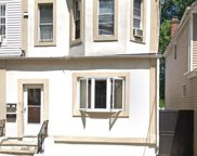 91-07 78th St, Woodhaven image
