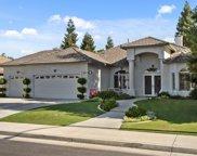 4307 Rock Lake, Bakersfield image
