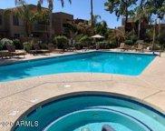 3500 N Hayden Road Unit #203, Scottsdale image