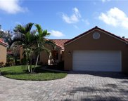 731 Reef Point Cir, Naples image