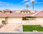 77830 Woodhaven Drive S, Palm Desert image