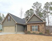 59 Round Rock Cir, Rome image